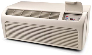 Deml Heating Amp A C Air Conditioning